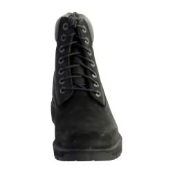 Chaussure Timberland A1JI2 Radford 6 Boot W WP Black