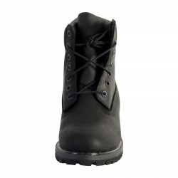 Chaussure Timberland A1MA6 6IN Premium Boot Black