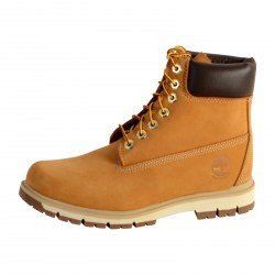 Chaussure Timberland A1HF Radford 6 Boot W WP Wheat