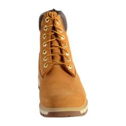 Chaussure Timberland A1HF Radford 6 Boot W WP Wheat