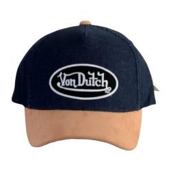 Casquette Von Dutch Shane