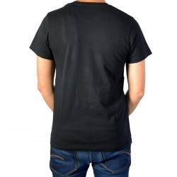 Tee Shirt Von Dutch Blake Black