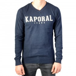 Pull Kaporal Enfant Namer Worker