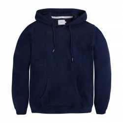 Pull Pepe Jeans Dante 591 Ink