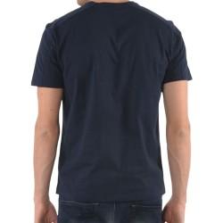 Tee Shirt Kaporal Pilon Navy
