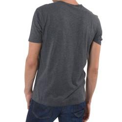 Tee Shirt Kaporal Diao Black