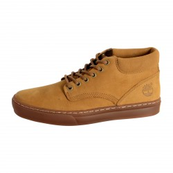 Chaussure Timberland Adventure 2,0 Cupsol Rubber
