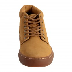 Chaussure Timberland A1IYE Adventure 2,0 Cupsol Rubber