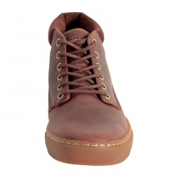 Chaussure Timberland A1IYC Adventure 2,0 Cupsol Dark Port