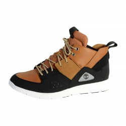Chaussure Timberland A1HP8 Killington New Lthrc Wheat