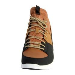Chaussure Timberland A1HP8 Killington New Lthrc Wheat