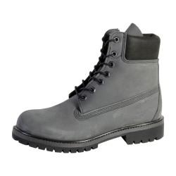 Chaussure Timberland Premium Boot Forged Iron