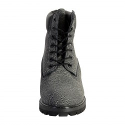 Chaussure Timberland A1JDC Premium Boot Forged Iron