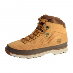 Chaussure Timberland A1JAR Euro Hiker SF LT SPA Wheat