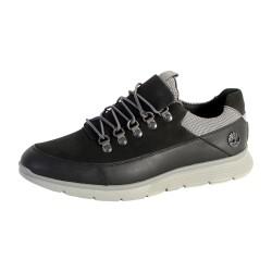 Chaussure Timberland A1GAV Killington Hiker Ox Jet Black