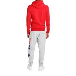 Jogging Fila Classic Slim Pants Light Grey
