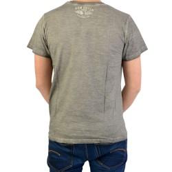 Tee Shirt Von Dutch Aaron D