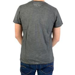 Tee Shirt Von Dutch Aaron B