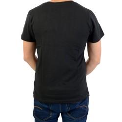 Tee Shirt Von Dutch Aaron A