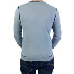 Pull Kaporal Duma Jeans