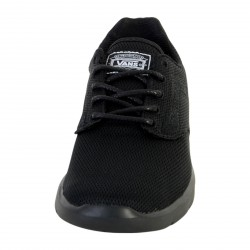Basket Vans Iso 1,5 Mono Black