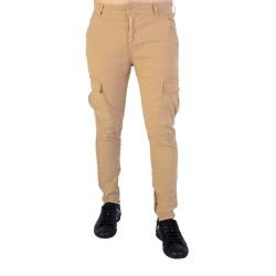 Pantalon Le Temps Des Cerises Jack
