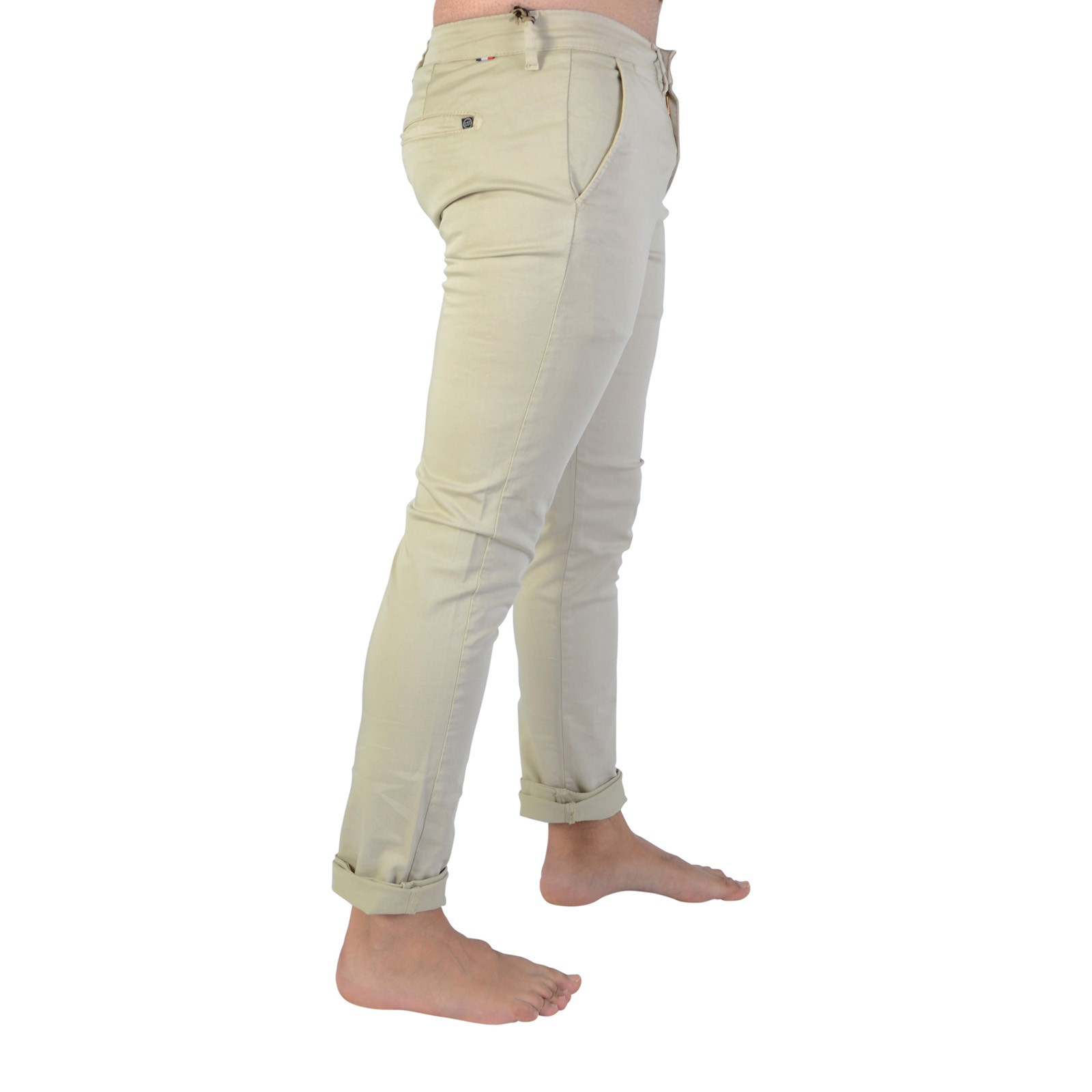 Temps Des Pantalon Cerises Jas Le 5xYxgX6