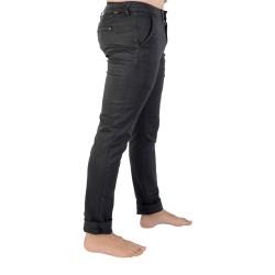 Pantalon Le Temps Des Cerises Jas1