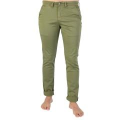 Pantalon Le Temps Des Cerises Jas