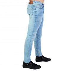 Jeans Pepe Jeans Hatch