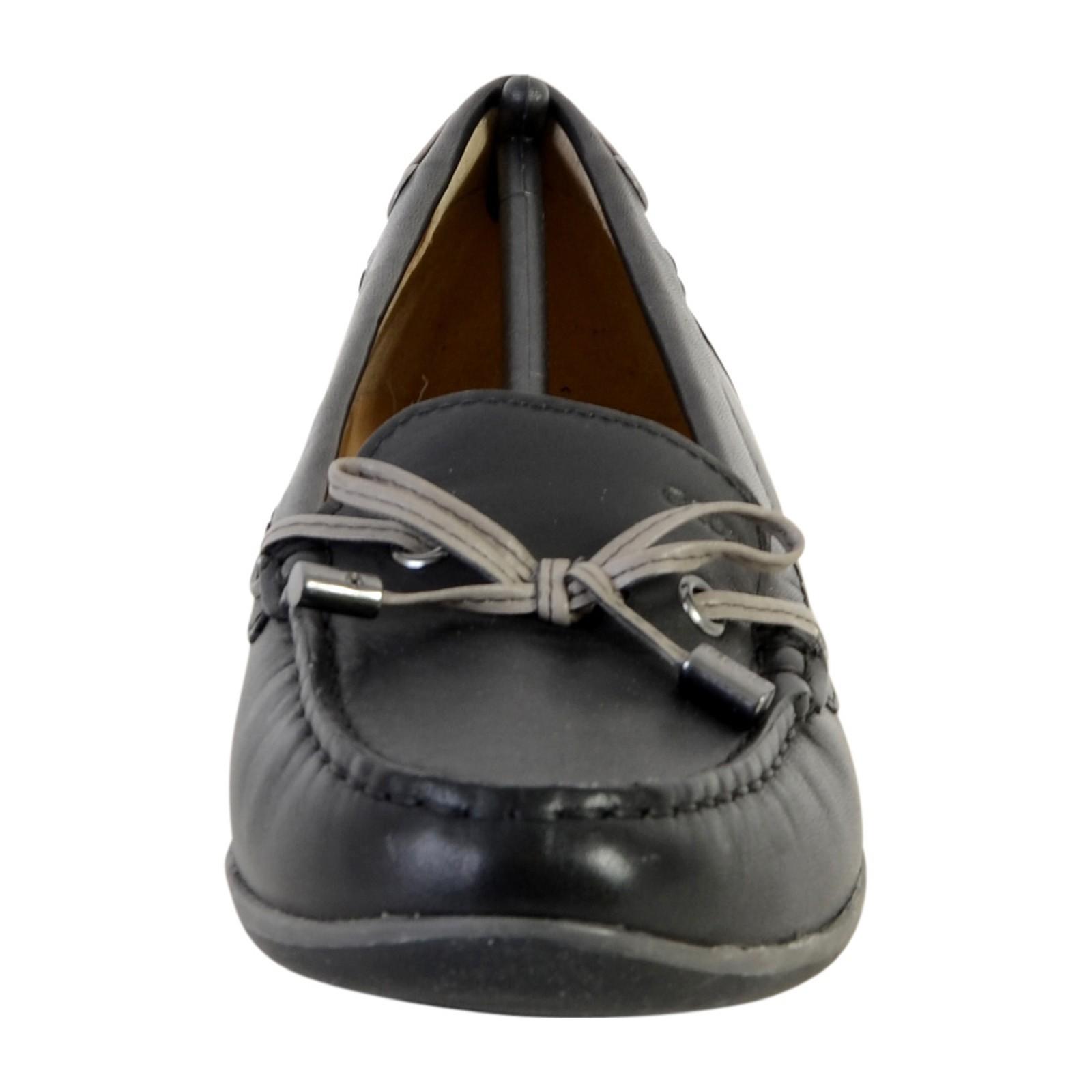 Chaussure-Geox-D-Yuki miniature 3