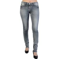 Jeans Le Temps Des Cerises Basic