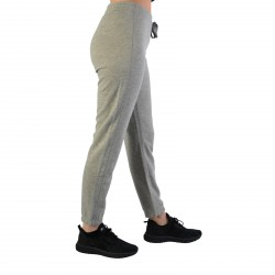 Jogging Champion Pants