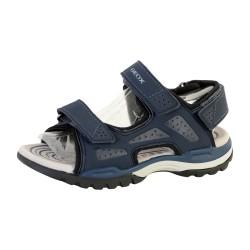 Sandale Geox Enfant J Borealis