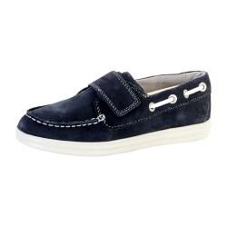 Chaussure Geox Enfant J Anthor