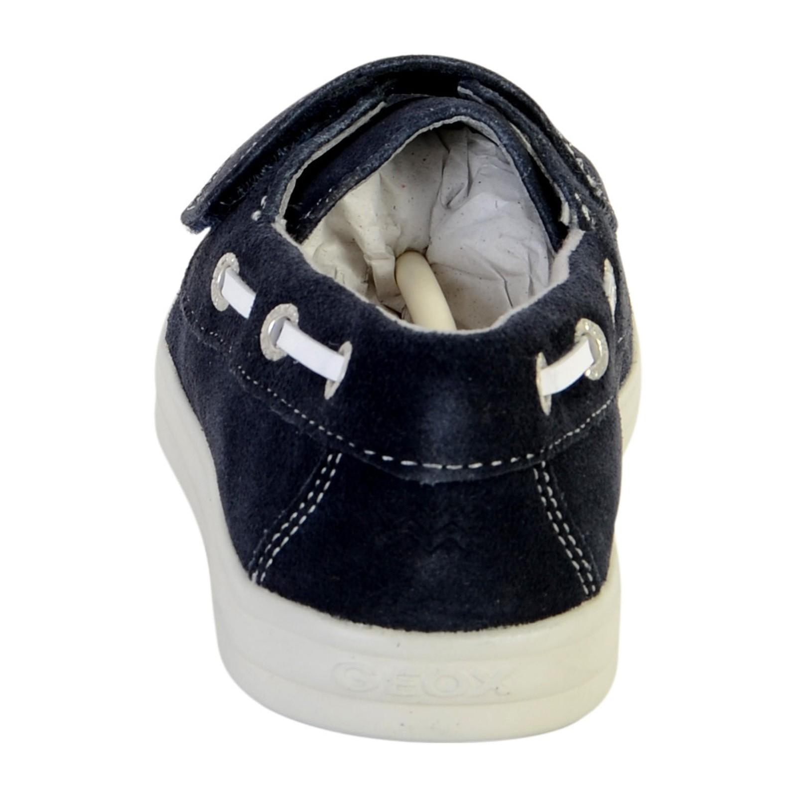 Chaussure-Geox-Enfant-J-Anthor miniature 5