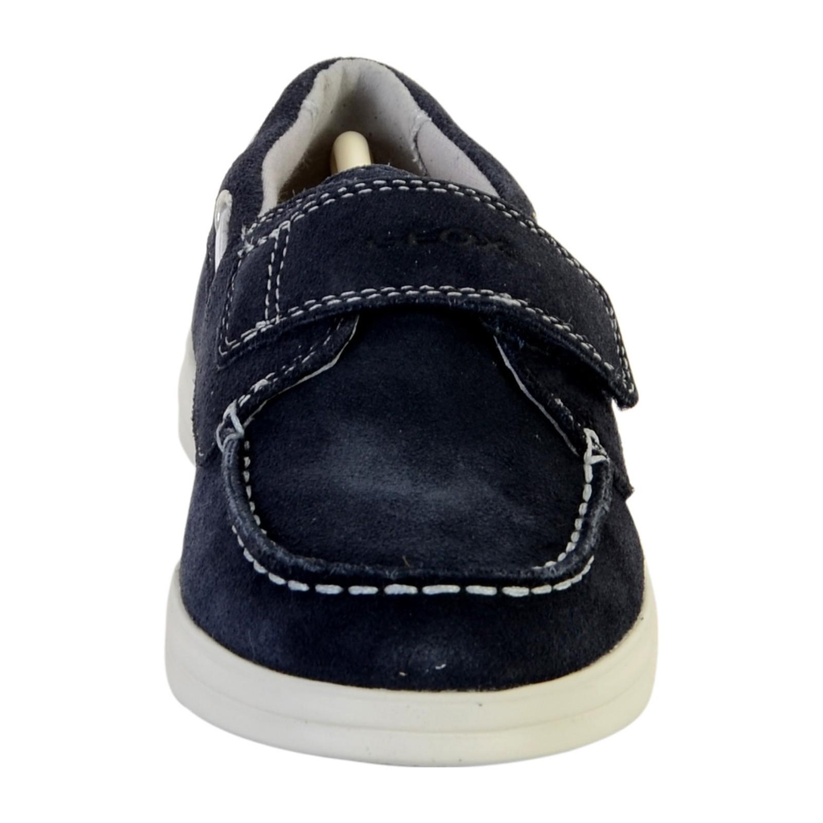 Chaussure-Geox-Enfant-J-Anthor miniature 3