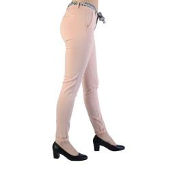 Pantalon Le Temps Des Cerises Lidy