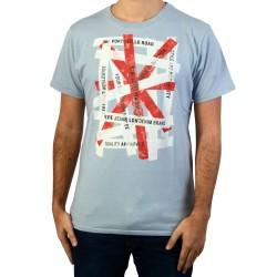 Tee-shirt Pepe Jeans Afremov