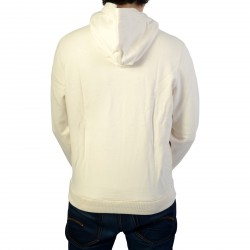 Sweatshirt Pepe Jeans Vito