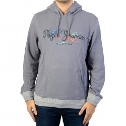 Sweatshirt Pepe Jeans Milton