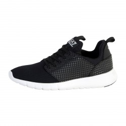 Basket Ea7 Emporio Armani Simple Racer Material Pack U