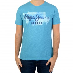 Tee-Shirt Pepe Jeans Golders