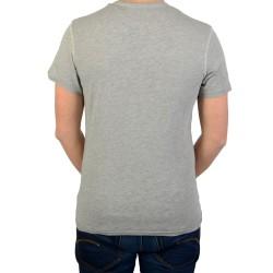 Tee-Shirt Pepe Jeans Janvan