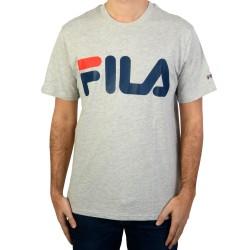 Tee-Shirt Fila Classic Logo