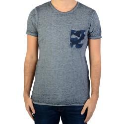 Tee-Shirt Le Temps Des Cerises Elias