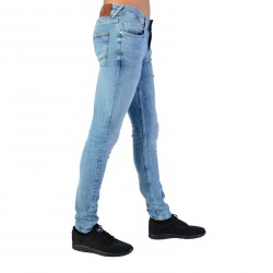 Jeans Enfant Pepe Jeans Finly 45YRS