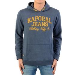 Sweatshirt Enfant Kaporal Rowok Blue US
