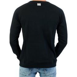 Sweatshirt Kaporal Enfant Racou