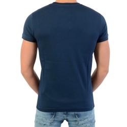 Tee-shirt Enfant Pepe Jeans Golders JK